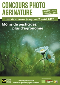 Affiche_AgriNature_2020-small