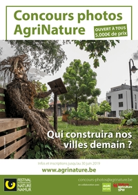Affiche_AgriNature_2019-small