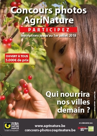 Affiche_AgriNature_2018