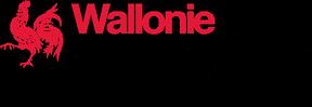 logo service public de wallonie
